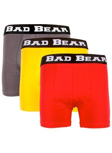 Boxer BAD BEAR